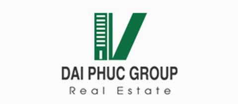 Tập Đoàn Đại Phúc – Dai Phuc Group