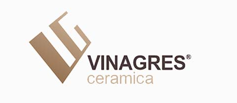 Showroom Vinagresceramica