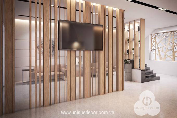 thiết kế nội thất khách sạn2