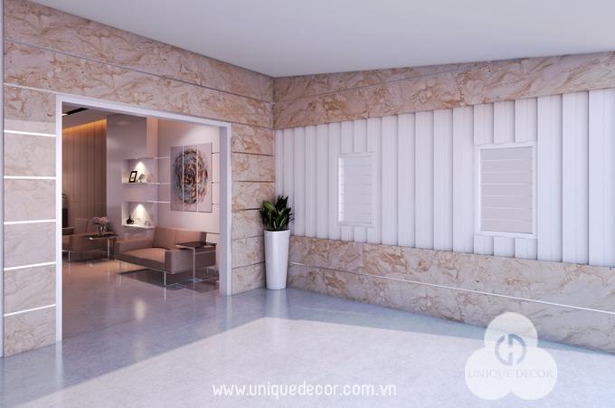 thiết kế nội thất khách sạn4