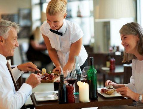 Những bước cơ bản lập kế hoạch kinh doanh nhà hàng, quán ăn