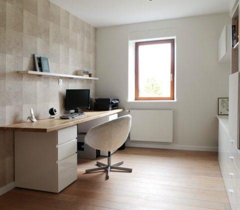 15 mẫu thiết kế văn phòng hiện đại nổi bật cho doanh nghiệp của bạn