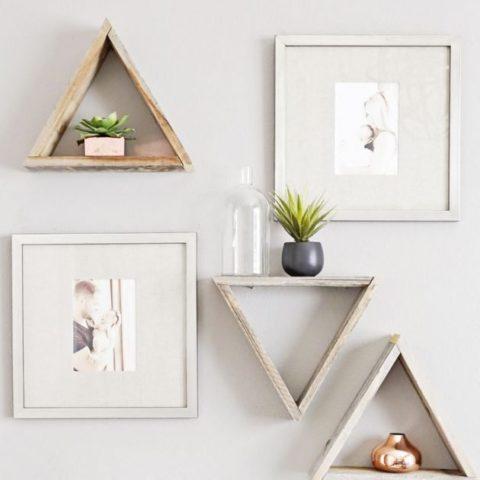 Tầm quan trọng của chi tiết trang trí trong nhà