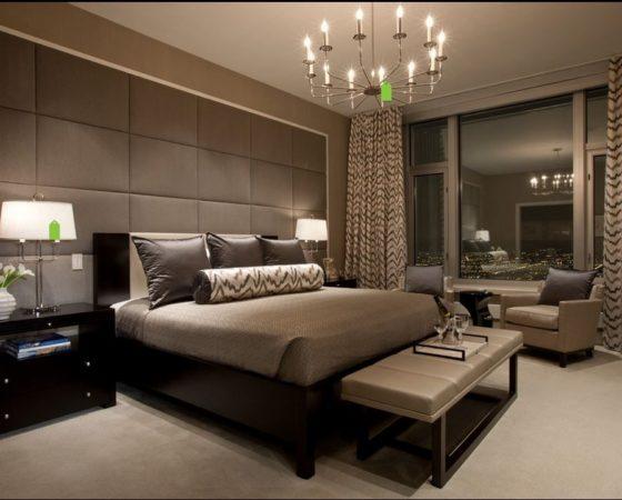 Lựa chọn công ty tư vấn nội thất khách sạn giá rẻ