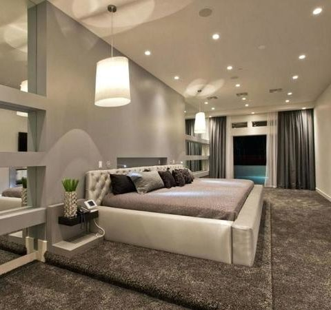Lựa chọn công ty thi công nội thất khách sạn giá rẻ